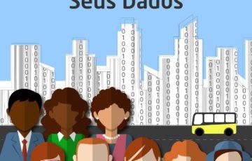 [CBN] Projeto de vereadores paulistanos cria regras para evitar violação de privacidade em celulares