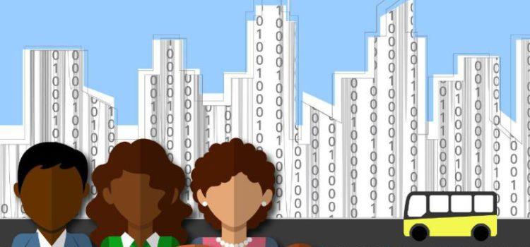 [Consultor Jurídico] Vereadores de SP anunciam projeto sobre uso de dados pessoais pela prefeitura