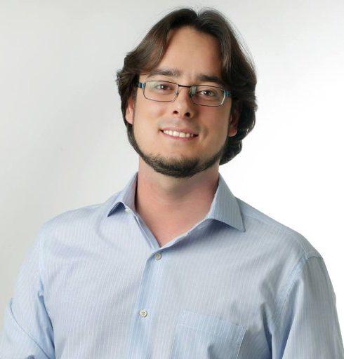 Pedro Tourinho