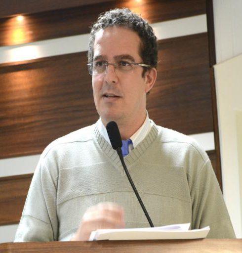 Rodrigo Paixão